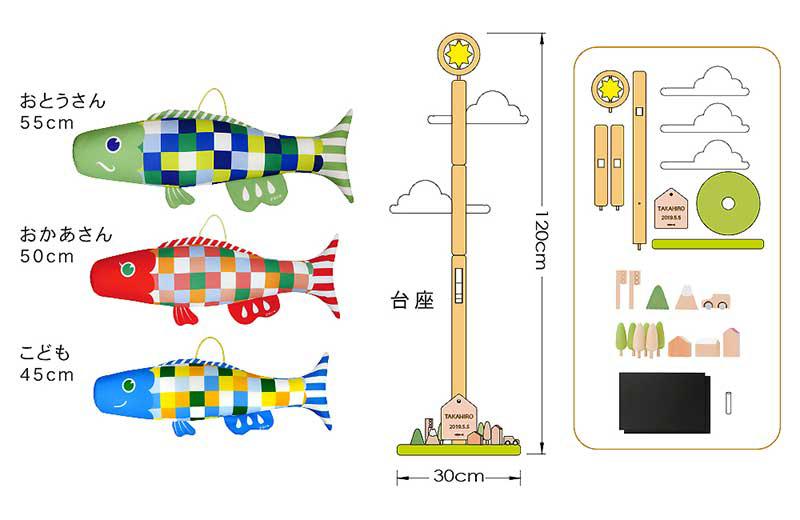 KOI-PUCA-620-111