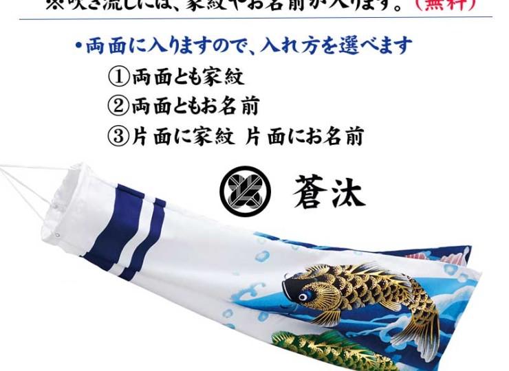 KOI-S70-tenka